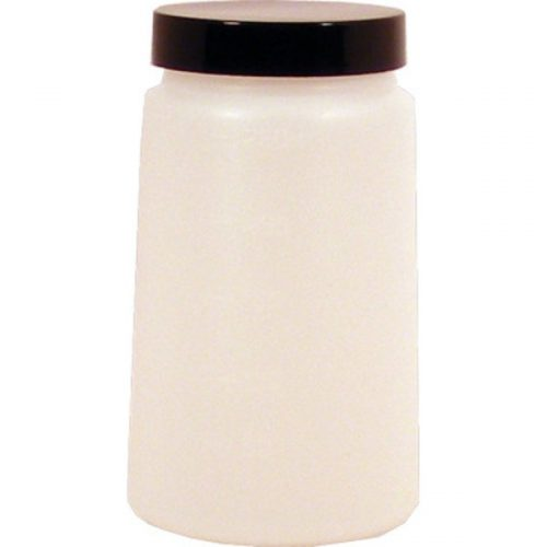 Norvell Z-3000 Storage Cups with Cap