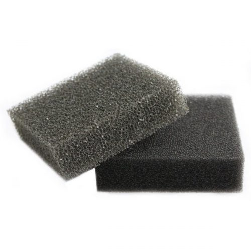Fuji Turbine Filters Mini for miniTAN (2 Pack)