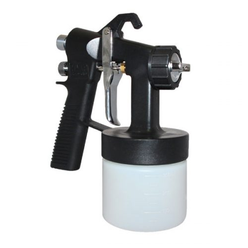Fuji TAN7400 Applicator Gun with 300cc Cup