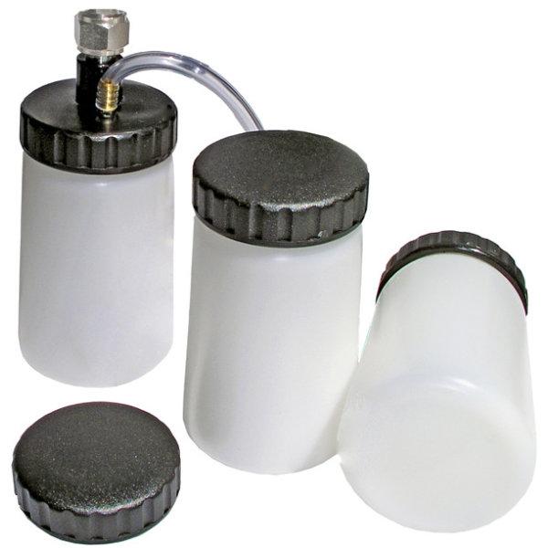 Fuji Mini 3 Cup Set