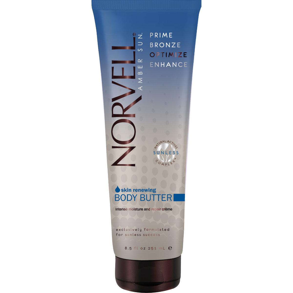 Norvell Skin Renewing  Body Butter