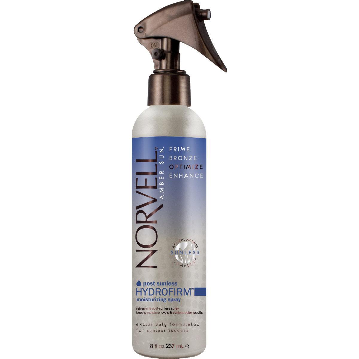 Norvell Post-Sunless Moisture Spray Hydrofirm 8oz
