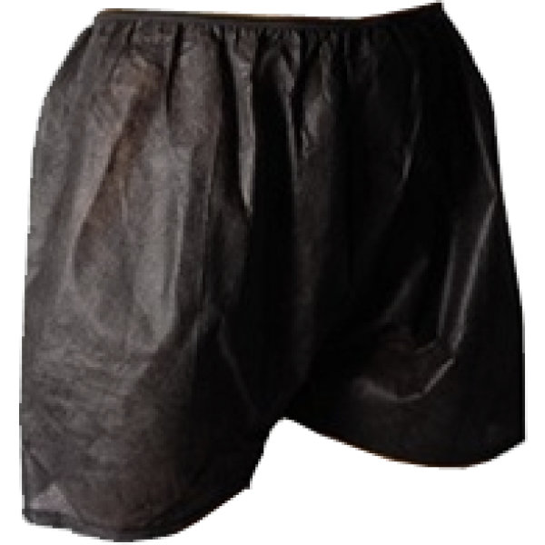 Norvell Boxer Bottoms (One Size)