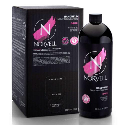 Norvell Premium DARK