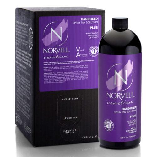 Norvell VENETIAN PLUS Premium