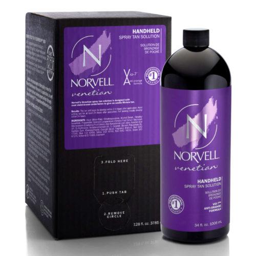 Norvell VENETIAN Premium