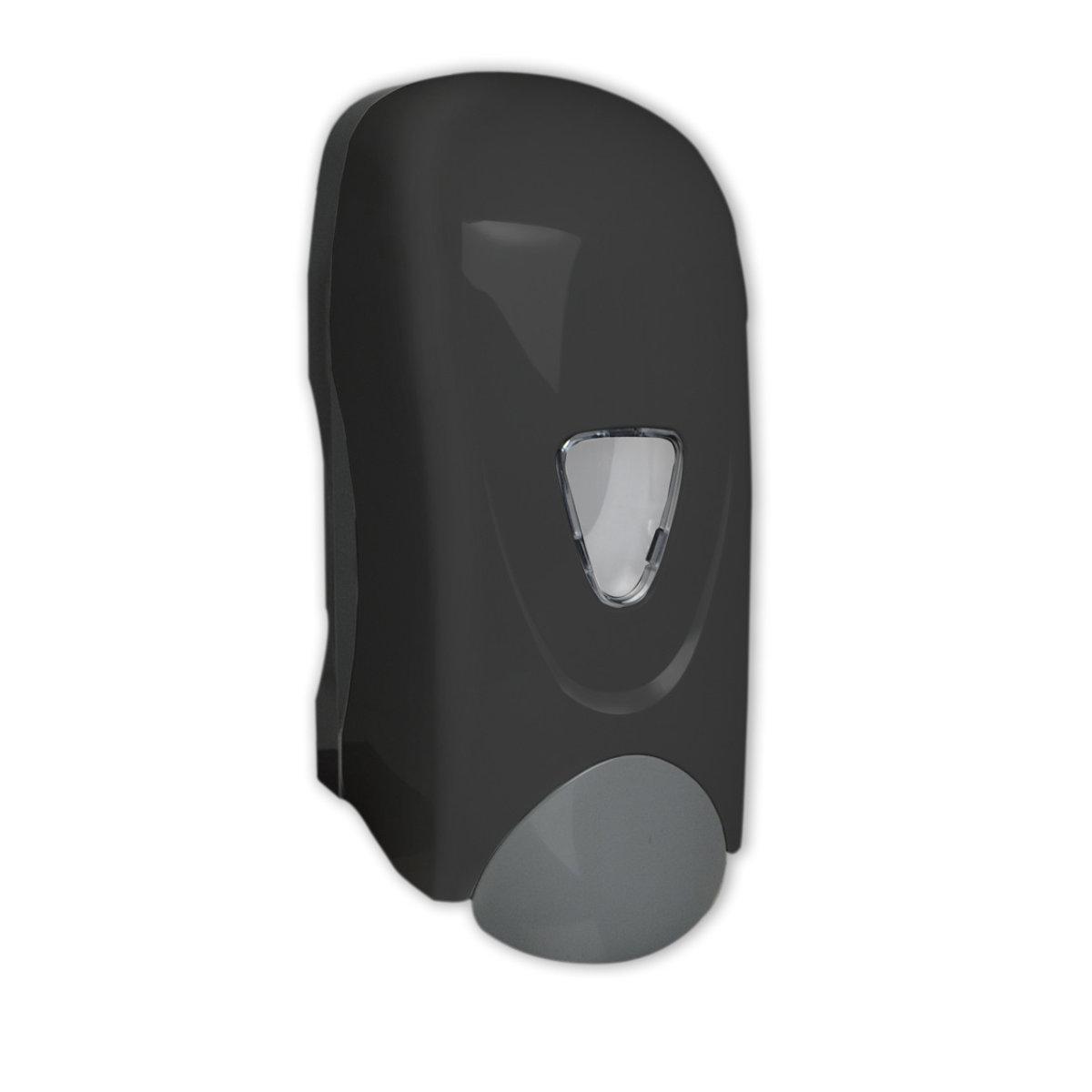 Norvell DHA Barrier Cream Dispenser w/1 Refill Cartridge