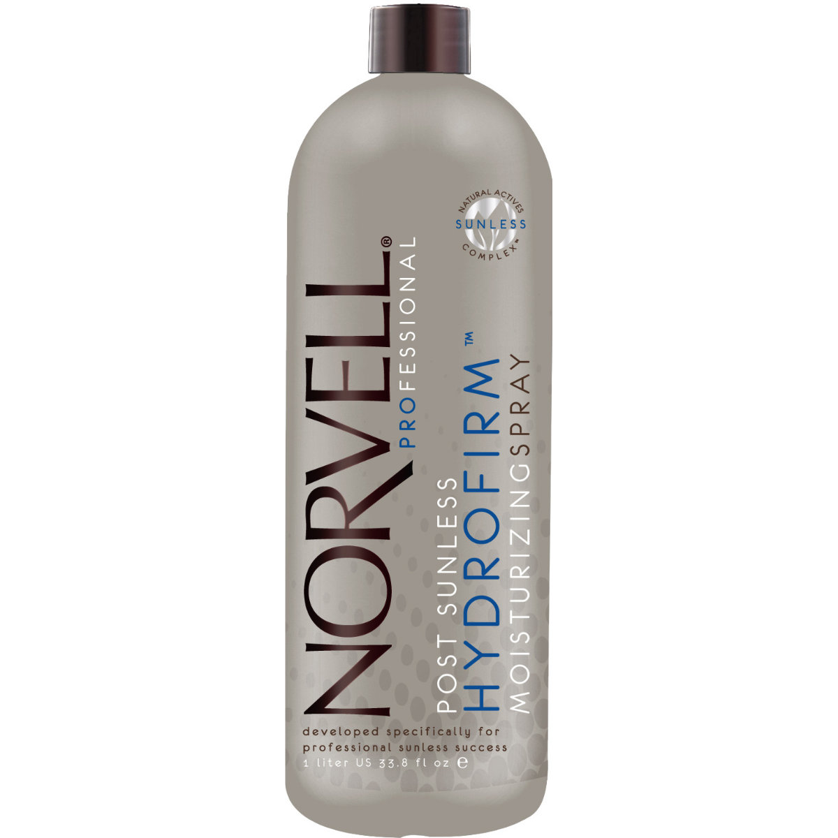 Norvell Post-Sunless Hydrofirm Moisturizing Spray