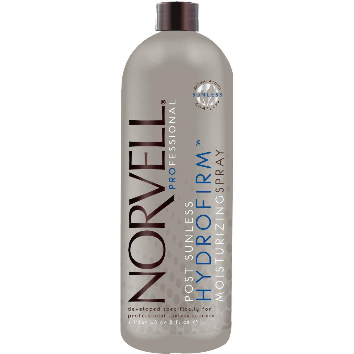 Norvell Post-Sunless Hydrofirm Moisturizing Spray