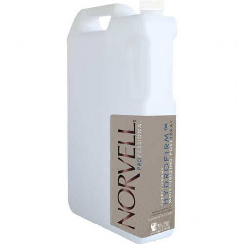 Norvell Auto Intellispray™ Post Sunless Moisture Spray