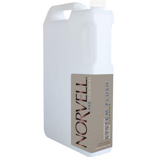 Norvell Auto Intellispray™ System Flush