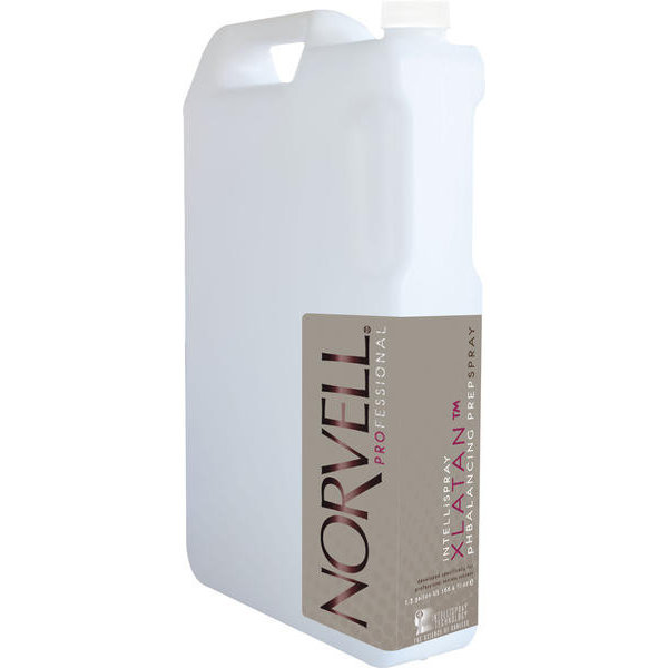 Norvell Auto Intellispray™ xLaTan™ pH Balancing Prep Spray