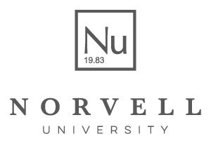 Norvell University